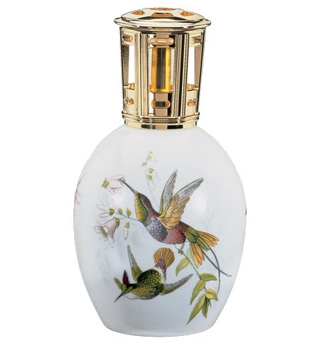 Lampe Berger Kolibre