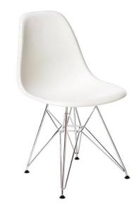 Krzesło Eiffel - Charles Eames.