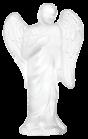 Lalique - Gabriel