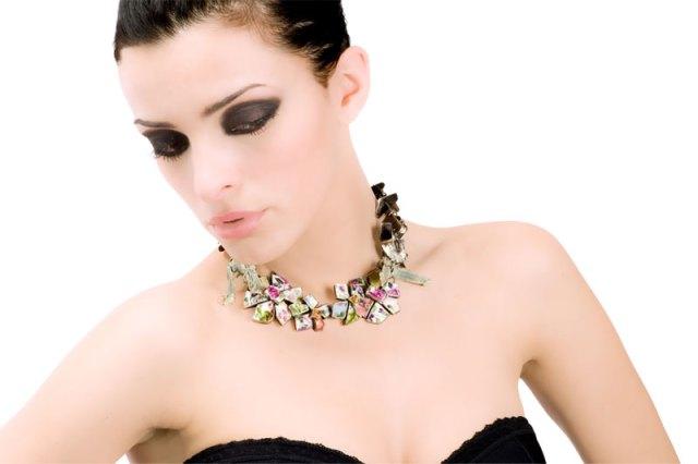 Mariella-Di-Gregorio