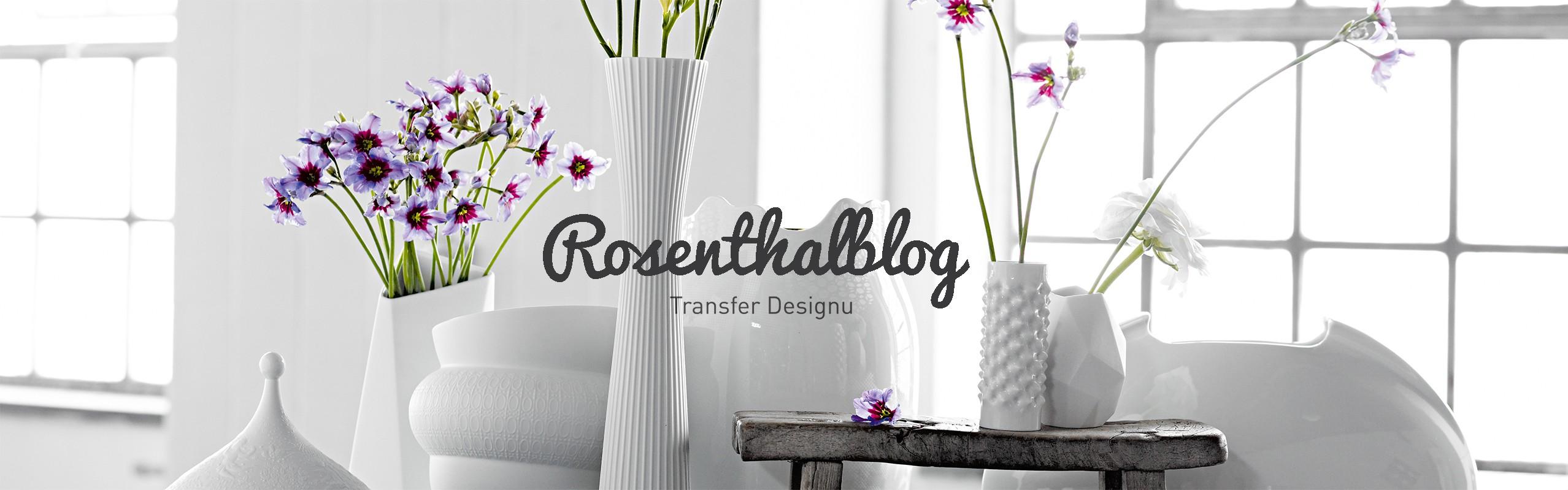 Rosenthal blog.