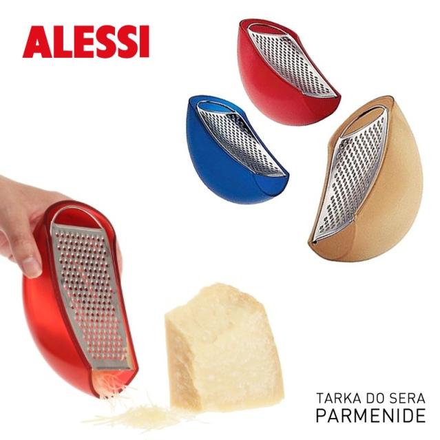 Alessi_parmenide