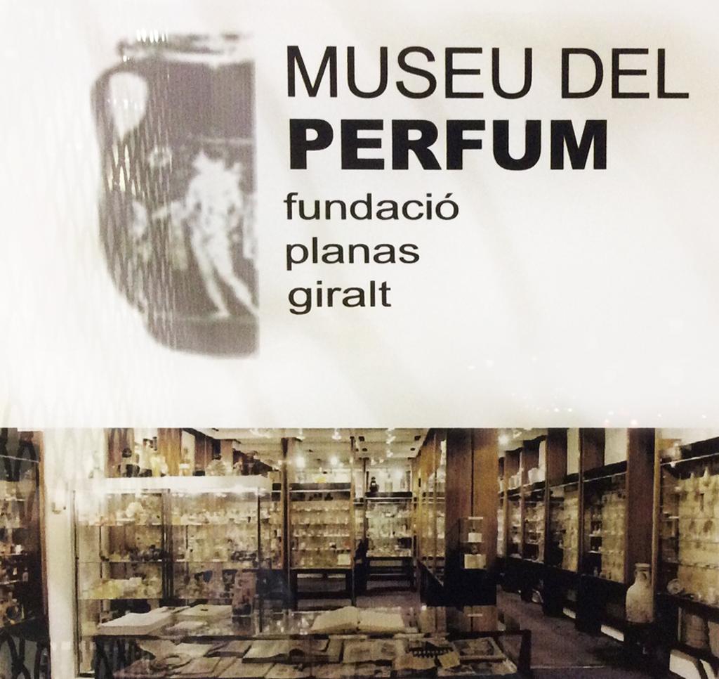 main_perfumi