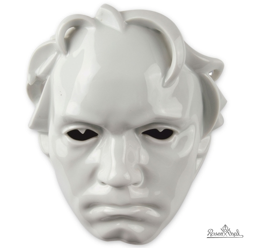 bethoven-maska