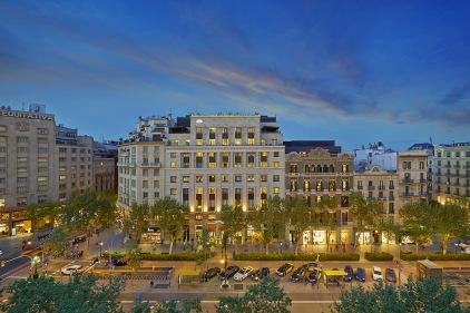 1.Mandarin-Oriental-Barcelona-exterior