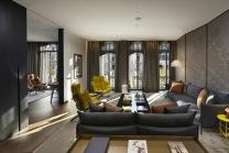 12.Mandarin-Oriental-Barcelona-Premier-Suite-Living-Room-2-PG36-422