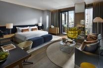 3.Mandarin-Oriental-Barcelona-Mandarin-Junior-Suite-Bedroom-PG36-420