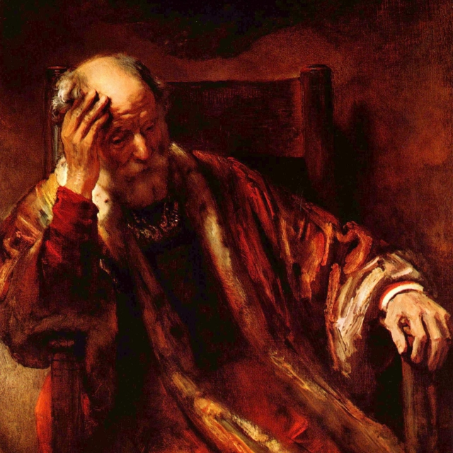 Rembrandt_Harmensz._van_Rijn_004