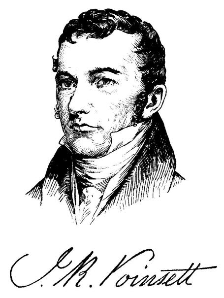Joel_Roberts_Poinsett,_Appletons'_Cyclopædia_of_American_Biography