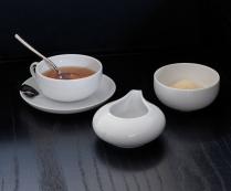 Teaworld1440-center