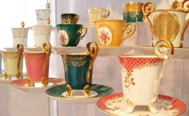 cupps.jpg