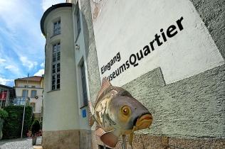 muzeum 1