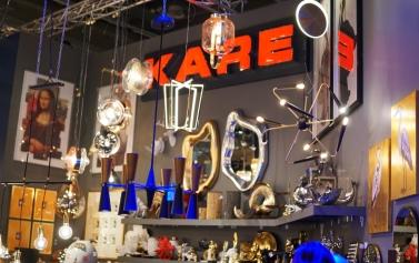 Kare_1