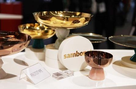 Sambonet_4