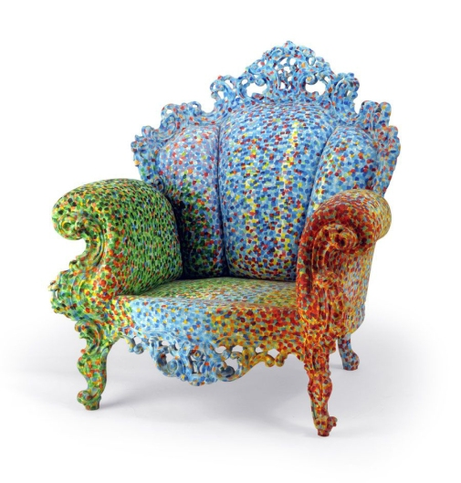 proust_chair