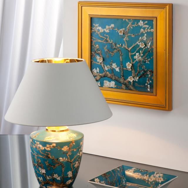 Van Gogh_Kwiat migdałowca