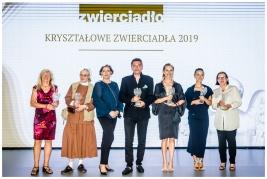 (c) Wszelkie prawa zastrzeżone; www.zwierciadlo.pl; www.sportografia.pl