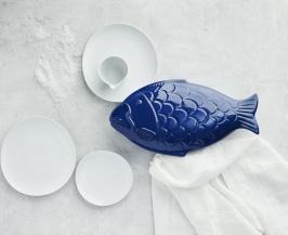 Rosenthal_junto_fish