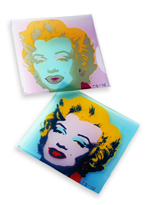 patery marylin