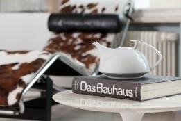 "Serwis ""TAC"", proj. Walter Gropius, http://bit.ly/serwisTAC"