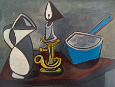 pablo-picasso-vintage-1964-litografia