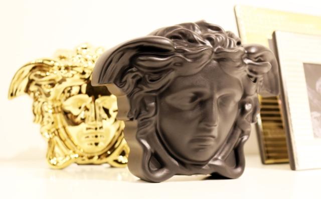 """Rosenthal, kolekcja upominków """"Medusa Grande"""""""